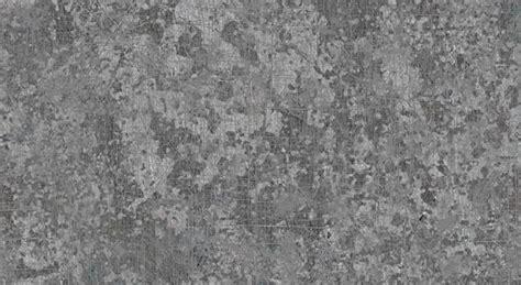 steel textures  psd png vector eps format