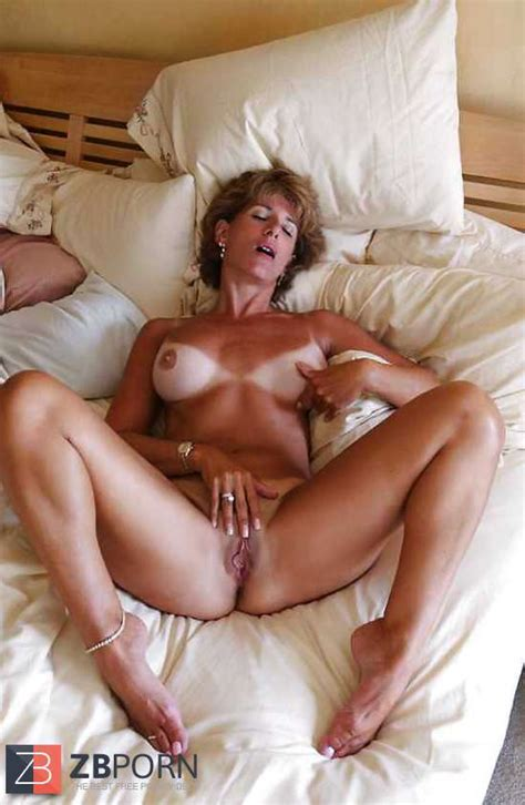 Nude Mature Girls Posing Zb Porn