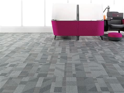Commercial Carpet and Flooring for Businesses, Factories