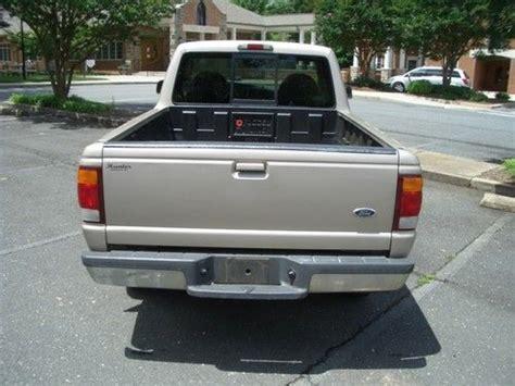 sell   ford ranger xlt  charlotte north