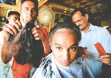 The sikh religion basically is a religion which is built in heroism and sacrifice. Shorn hair among Sikh youth result of adult ...