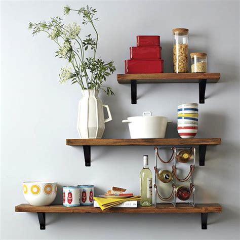 kitchen accessories  decor creating