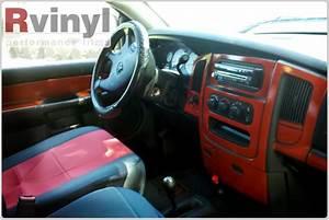 Dodge Ram Parts