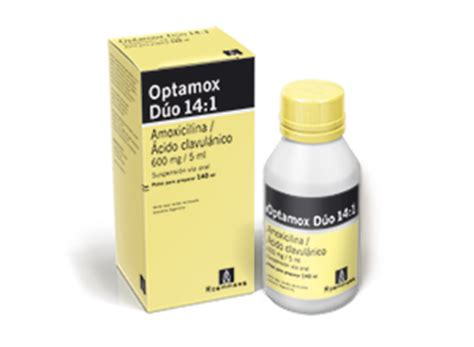 optamox roemmers