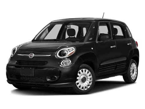 Consumer Reports Fiat 500 by 2016 Fiat 500l Reliability Consumer Reports