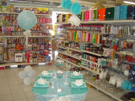 magasin de decoration de fete boutique decoration mariage decormariagetrnds