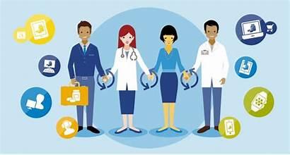 Healthcare Ai Sector Health Marketing Strategy Digital