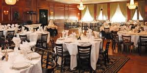 wedding venues nj maggiano 39 s italy bridgewater weddings