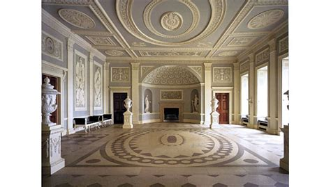 history  plaster  architecture