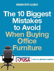 the ten mistakes to avoid when buying office furniture san diego office design