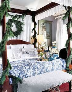 elegant interior theme christmas bedroom decorating ideas family holiday net guide to family