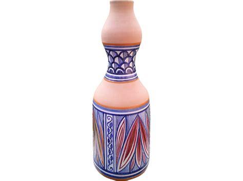 vasi ceramica design vasi d arte in ceramica by scaffidi ceramic design dafne