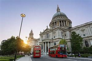 St Paul's Cathedral: The Complete Guide