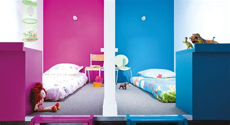 separation chambre separation chambre parents bebe digpres