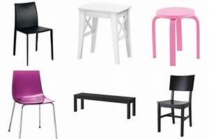 Stühle Von Ikea : tische und st hle die neuen kombinationen sweet home ~ Bigdaddyawards.com Haus und Dekorationen