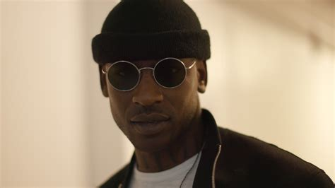 rare interview skepta talks success envy