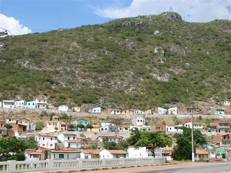 chambre bébé décoration ficheiro vista da cidade de jacobina ba jpg wikip 233 dia a