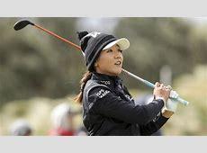 Golf New Zealand Women's Open cancelled for 2019 Newshub