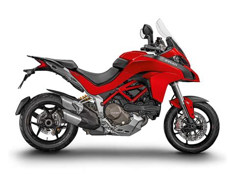Ducati Bikes Price 2017, Latest Models, Specifications
