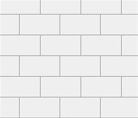 white subway tiles subway tile white fabric glimmericks spoonflower