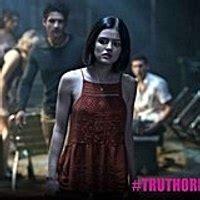 Truth Dare Movie Videos Dailymotion