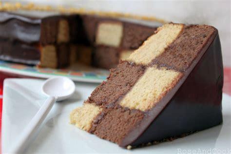 recette de cuisine tunisienne facile et rapide en arabe recette dessert original facile