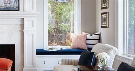 gorgeous neutral paint color  sherwin williams