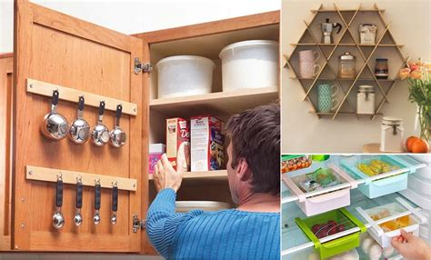 ikea bathroom design and clever kitchen storage ideas home design