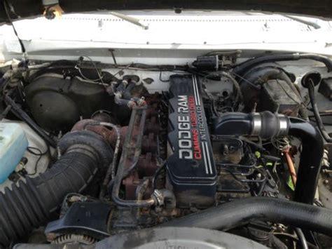 buy   dodge  pickup truck cummins   valve