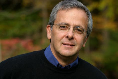 Mike Lupica and His Line of Thinking are Toxic to the ...