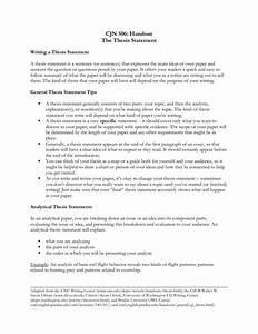 Essay On Harriet Tubman essay well paid job best business plan writing services academic essay writing sites