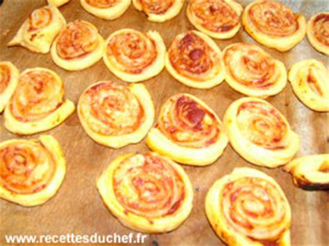 roule a la saucisse pate brisee roul 233 s 224 la tomate et au fromage r 226 p 233