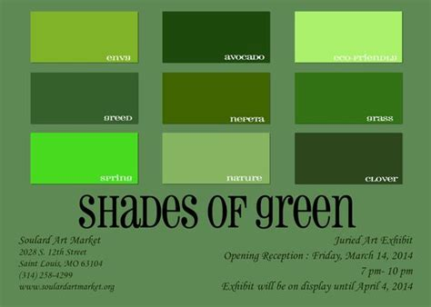 natchez green paint color shades of green packaging green shades and