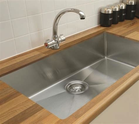 best undermount kitchen sinks ukinox micro series undermount kitchen sinks