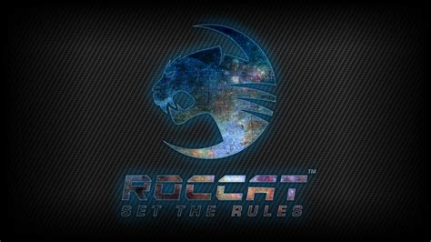 roccat wallpapers uskycom