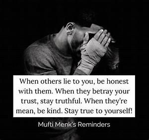 Pin by mhsn jan... Muslim Sufi Quotes