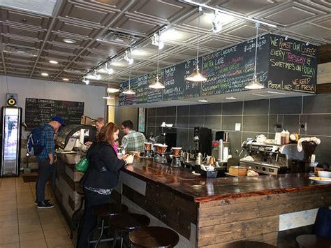Pengurutan default urutkan terpopuler urutkan penilaian urutkan menurut yang terbaru urutkan termurah urutkan termahal. HERO Coffee Bar in Chicago