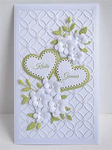 wedding card minu kaardid karbid jm my cards boxes With wedding shower cards pinterest