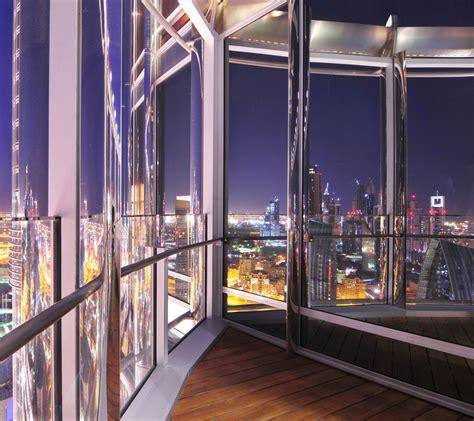 floor mirror dubai burj khalifa mirrors by verticaldubai on deviantart