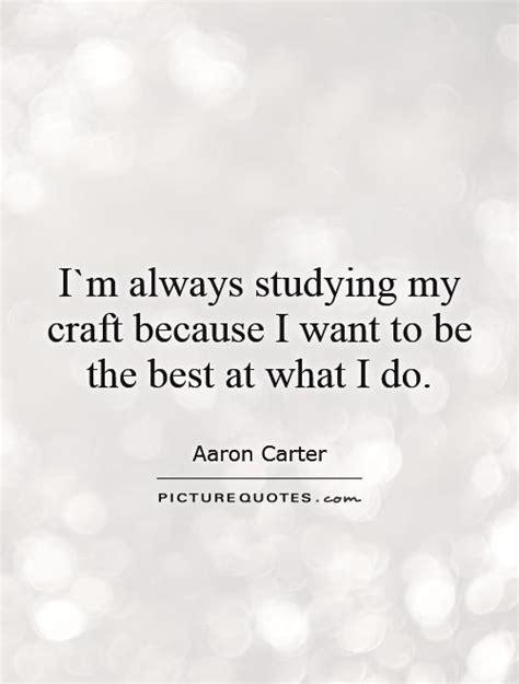 craft quotes  sayings quotesgram