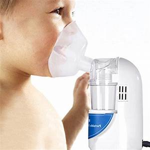 Cool Mist  Pro Care Cool Mist Humidifier Manual