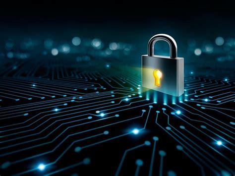 pulse secure announces collaboration   strategic
