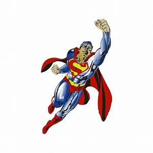 Superman logo vector free download - Seelogo.net