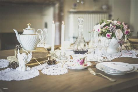 wedding table decoration ideas on a budget inspirational