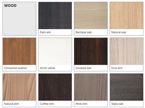 wood veneer sheets for kitchen cabinets how to make a birdhouse out of scrap wood wood veneer