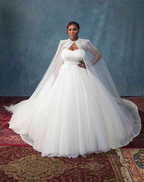 gown featured  sweetheart neckline   princess