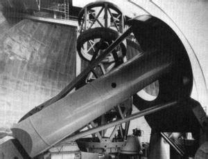 telescopio hale wikipedia la enciclopedia libre