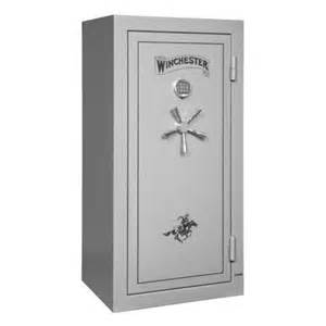 pin by mike qualls on gun safes pinterest