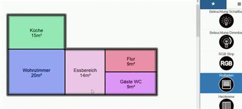 Smart Home Planer by Wir Machen Profi Smart Home Bezahlbar Smart Home Planer