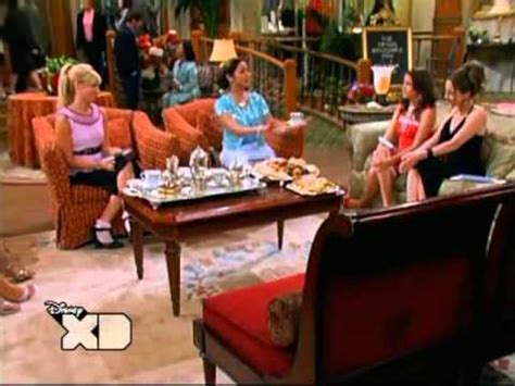 The Suite On Deck Marriage 101 by Nl Dub Tsl Of Zack S2e33p2 2 Miniature Golf
